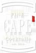 Cape-Cocktails Logo